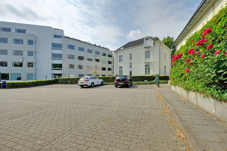 Bekijk foto 3 van Utrechtseweg 70
