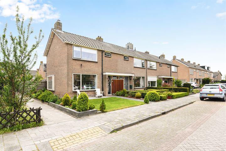 Pastoor Lemeerstraat 5