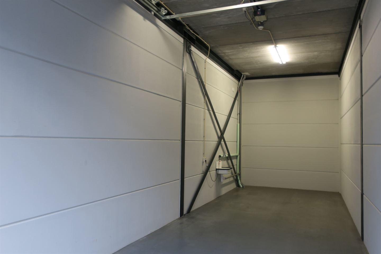 Bekijk foto 4 van Grote Esch 830 Unit 55
