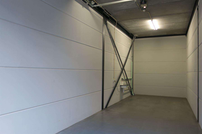 Bekijk foto 2 van Grote Esch 830 Unit 55