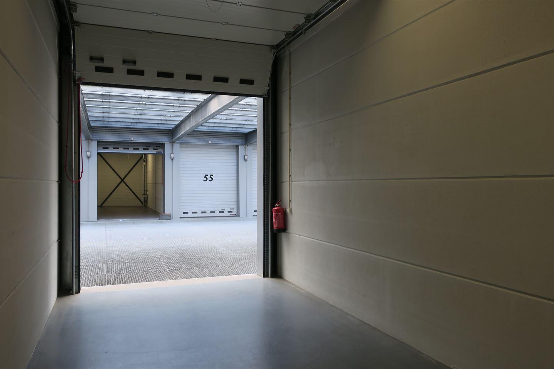 Bekijk foto 3 van Grote Esch 830 Unit 55