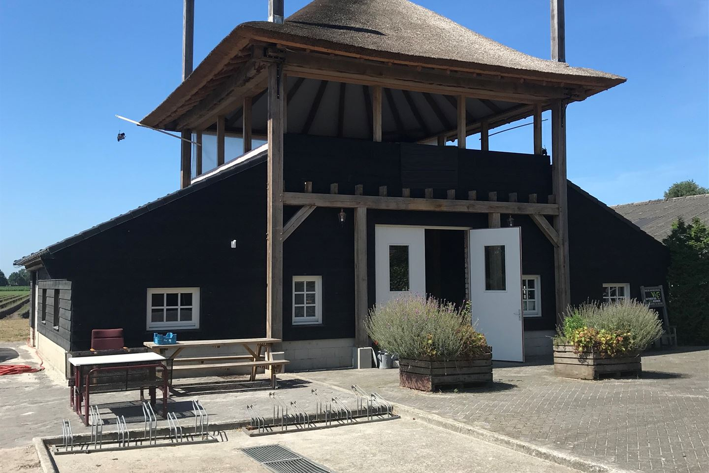 Bekijk foto 3 van Hooiberg a/d Duifhuizerweg