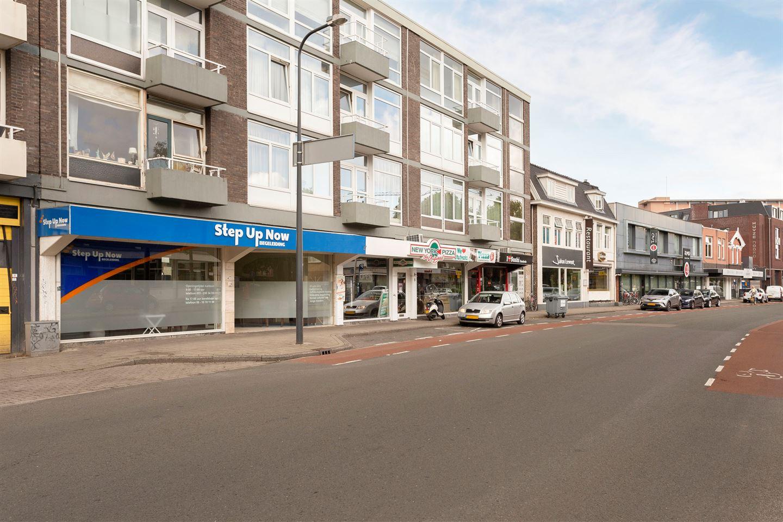 Bekijk foto 4 van Deurningerstraat 3 a