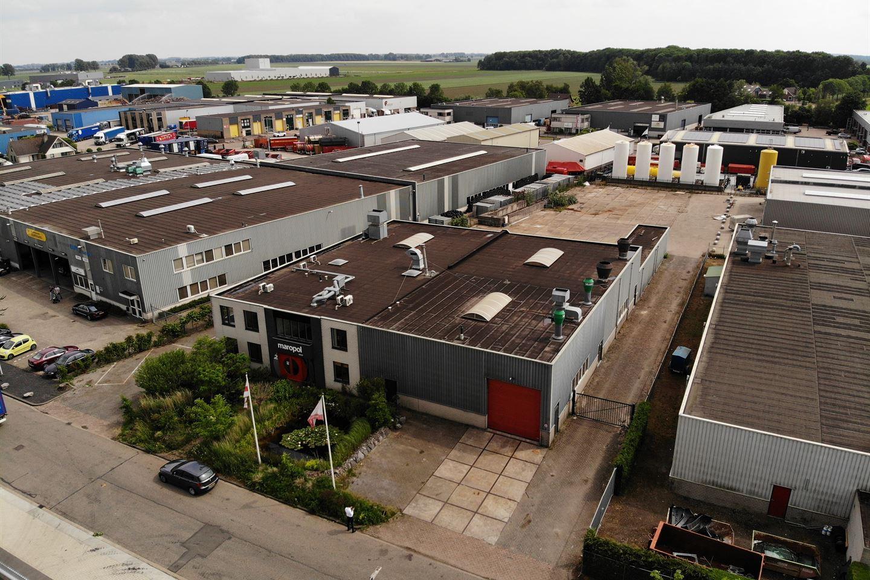 Bekijk foto 1 van Velsenstraat 2