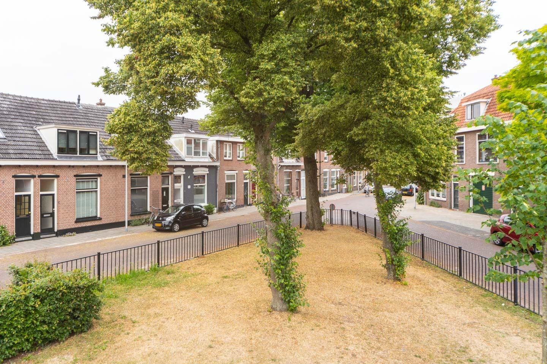 Bekijk foto 4 van Sint Josephplein 8