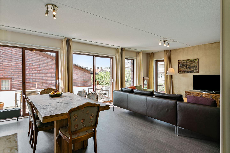 Bekijk foto 3 van Willem II-plein 24