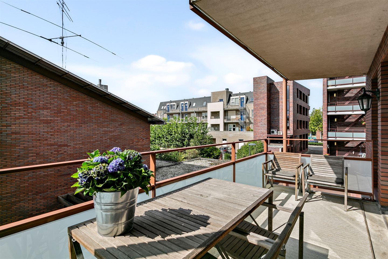 Bekijk foto 4 van Willem II-plein 24