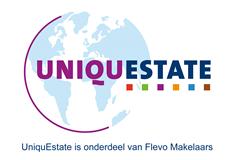 UniquEstate