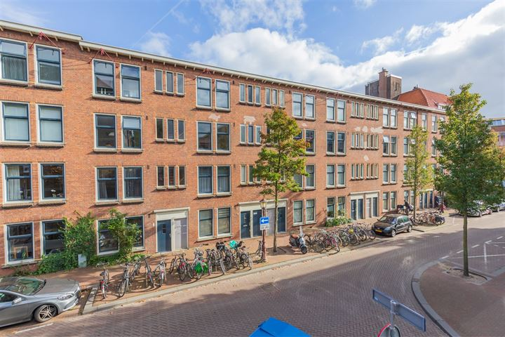 Van Neckstraat 33