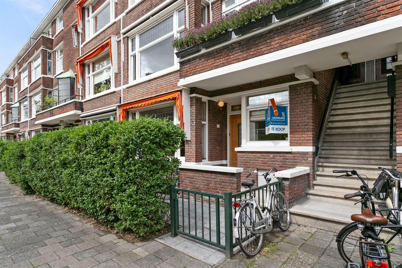 Bekijk foto 2 van Hogerbeetsstraat 7 c
