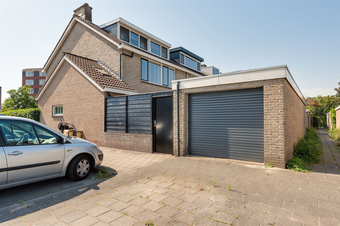 View photo 3 of Gerard Alewijnsstraat 45