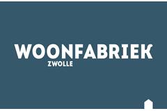 Woonfabriek Zwolle