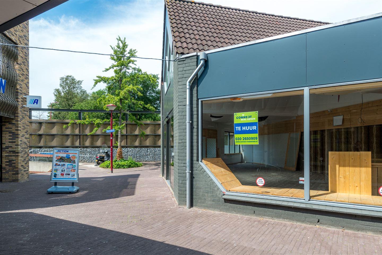 Bekijk foto 2 van Winkelcentrum Hoogzandveld 22 B