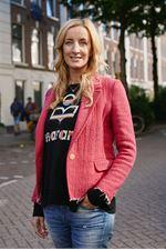 Inge Doeksen (NVM real estate agent (director))