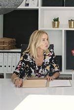 Ida Klein (NVM-makelaar (directeur))
