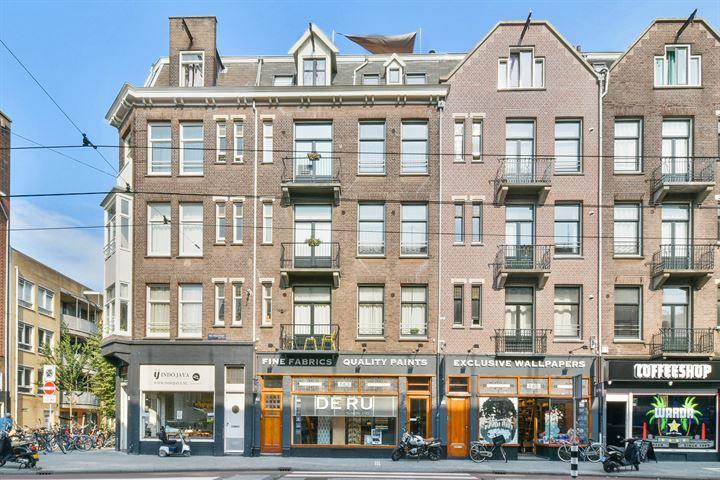 Van Woustraat 143 2