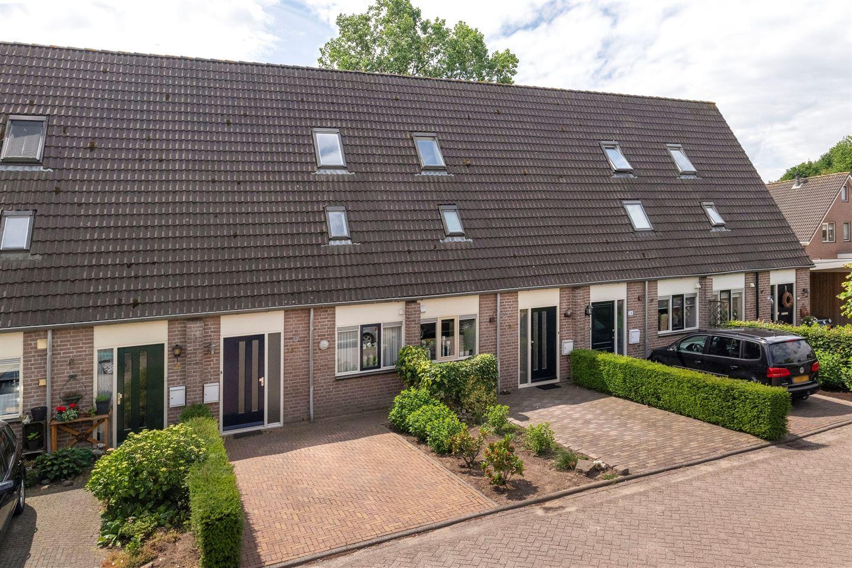 Bekijk foto 3 van De Horst 28