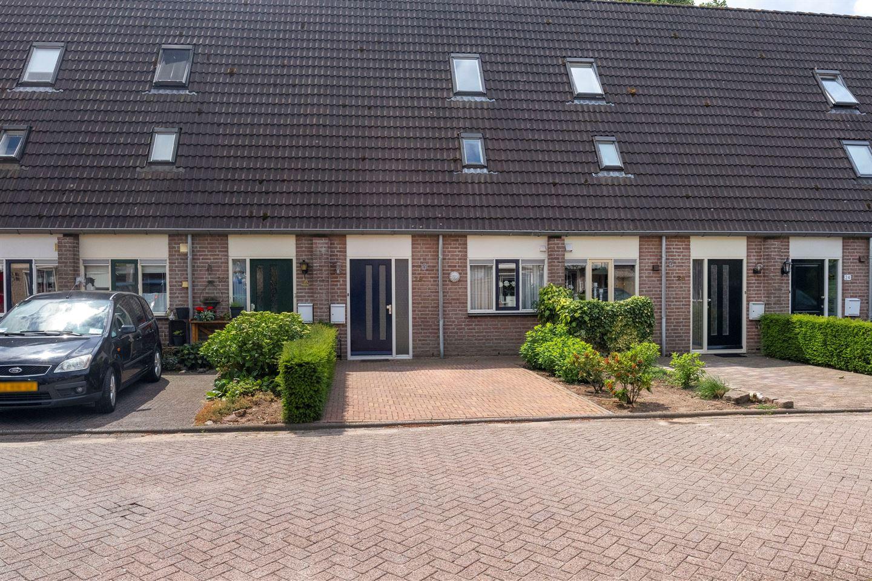 Bekijk foto 4 van De Horst 28