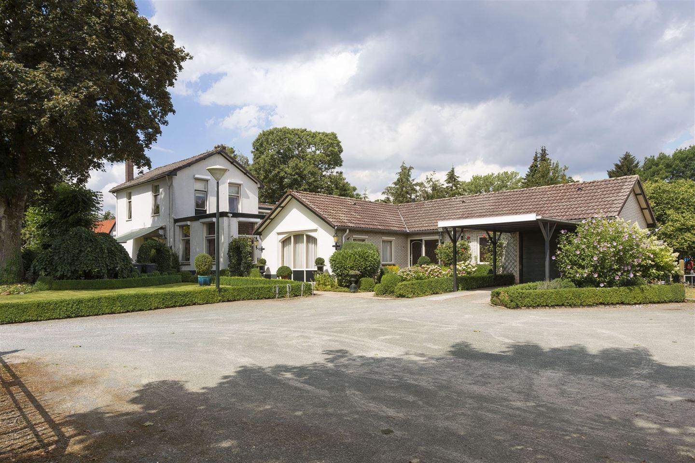 Bekijk foto 2 van Zwolseweg 418 *