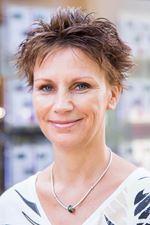 Tessa de Jong - Wijma (NVM-makelaar)