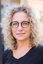 Heidi de Haan - van der Woude (Kandidaat-makelaar)