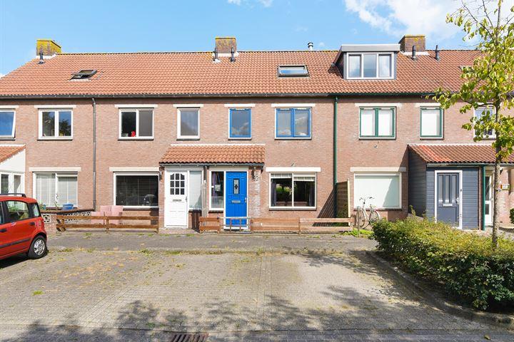 Hoefblad 153