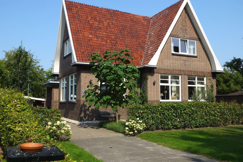 View photo 1 of Onstwedderweg 6