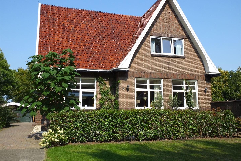 View photo 2 of Onstwedderweg 6