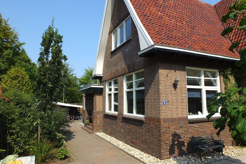 View photo 3 of Onstwedderweg 6
