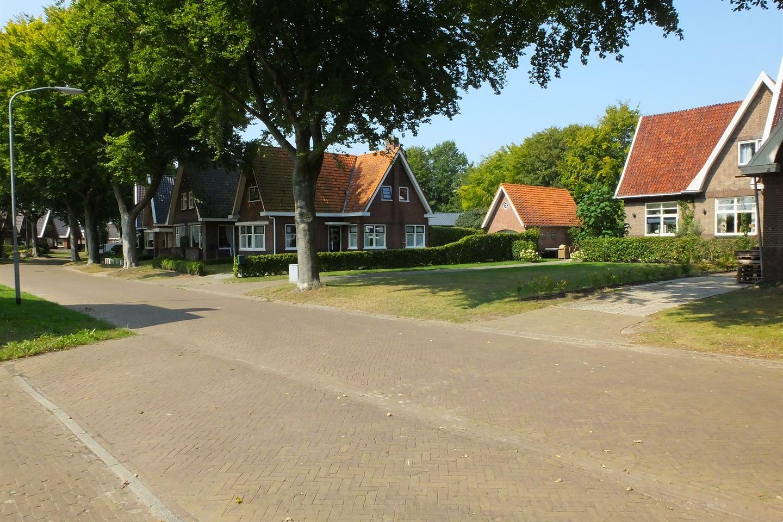 View photo 4 of Onstwedderweg 6