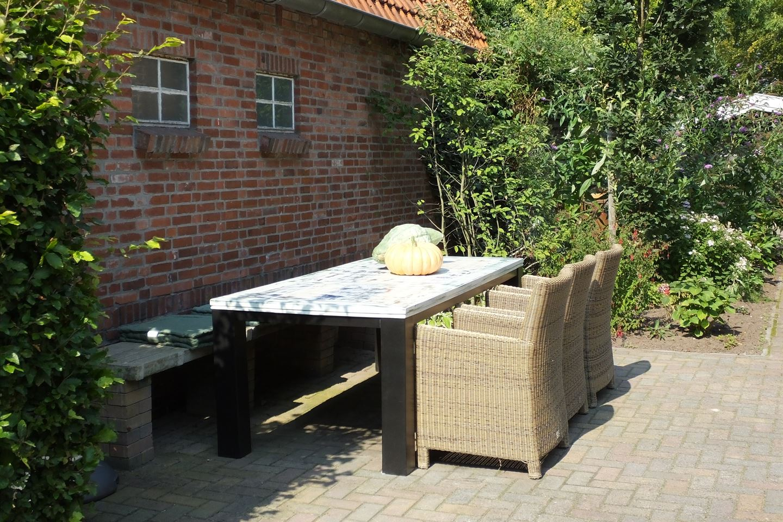 View photo 6 of Onstwedderweg 6