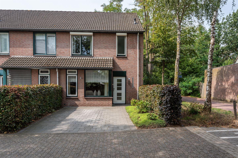 Bekijk foto 1 van Drenthehof 43