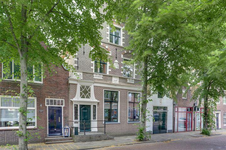 Westerstraat 230