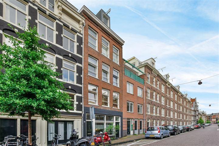 Willemsstraat 99 E