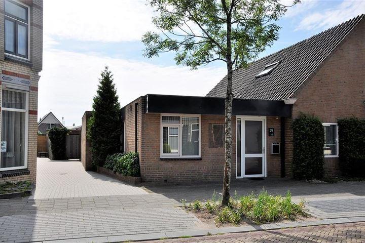 Lemmerweg 29