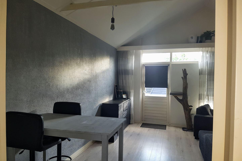Bekijk foto 3 van Gedempte Molenwijk 74