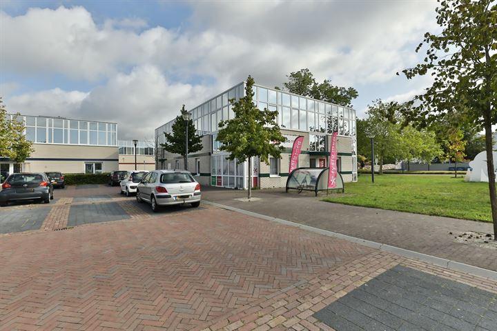 Gorecht-Oost 175, Hoogezand