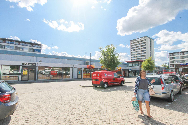 Bekijk foto 1 van Peyserhof 14