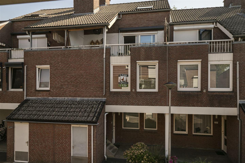 Bekijk foto 3 van Vergiliushof 23 B