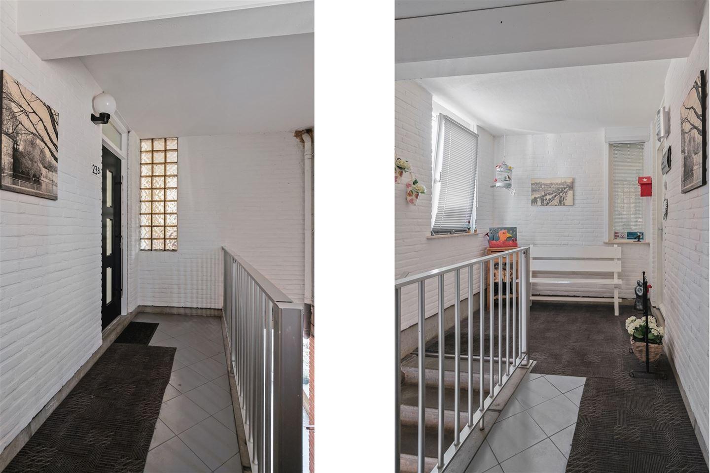 Bekijk foto 5 van Vergiliushof 23 B