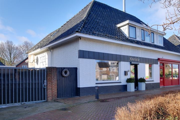 Middenstraat 35