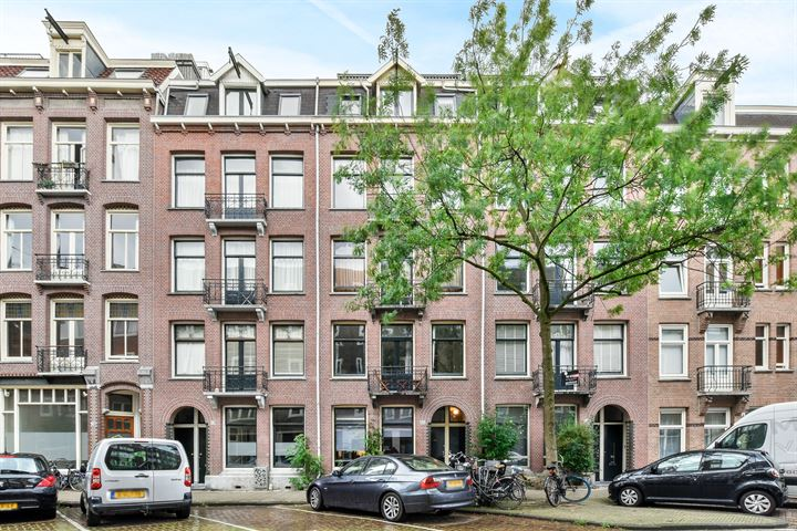Cornelis Trooststraat 55 3
