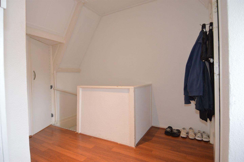 Bekijk foto 3 van Frederik van de Paltshof 30