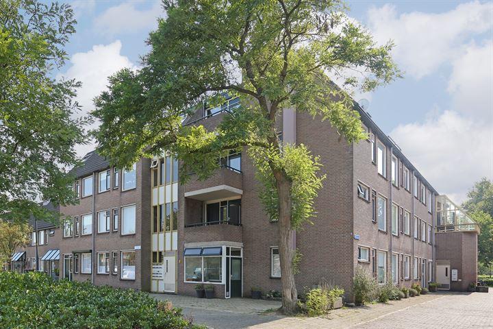 Burgemeester Scholtensstraat 29