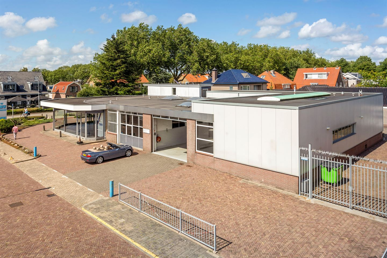 Bekijk foto 2 van Schipholweg 443