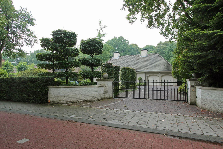 Bekijk foto 3 van Tilburgseweg 154 B