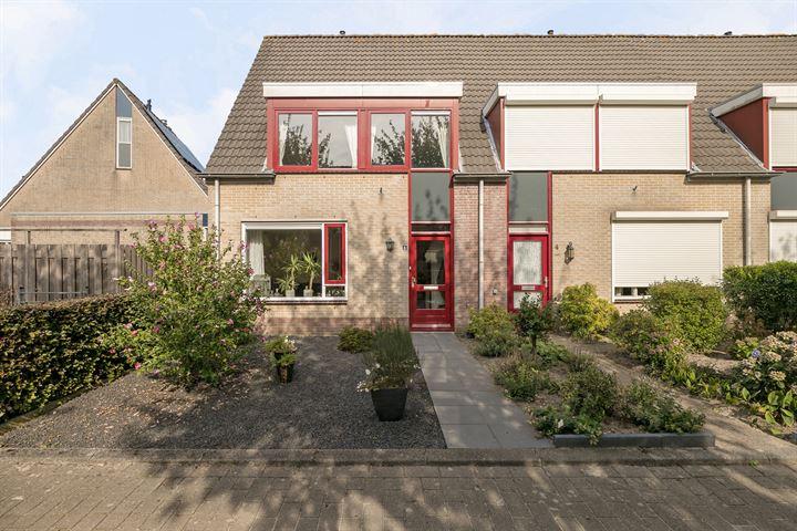 Jan Liefersstraat 6