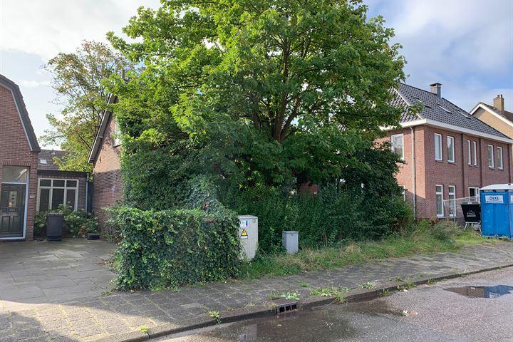 Lisserweg 714