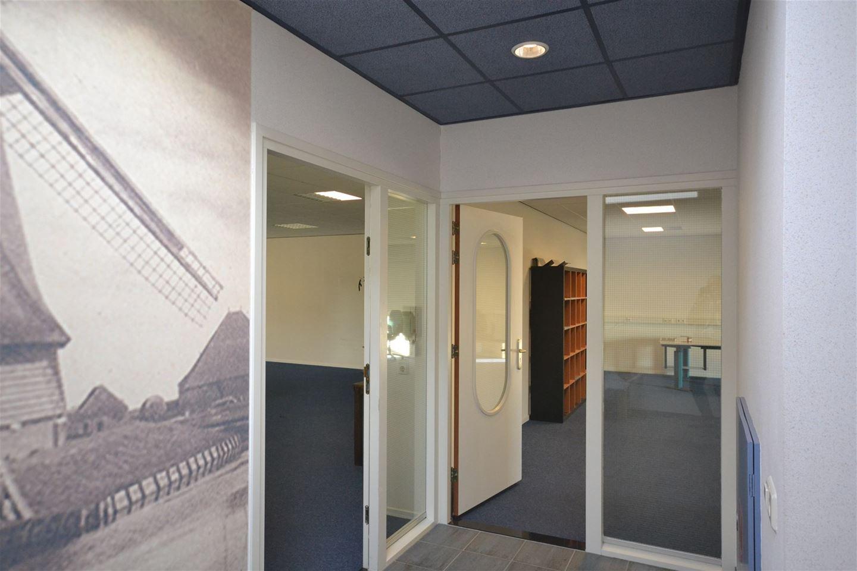 Bekijk foto 4 van Mgr Cornelis Veermanlaan 6 A+B