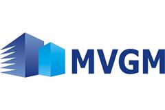 MVGM Bedrijfsmakelaars